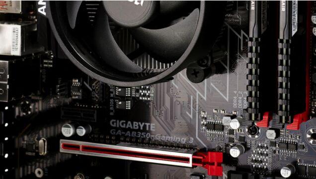 技嘉服务器被黑 黑客威胁将泄露AMD和英特尔内部