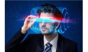降价能否拯救VR寒冬 索尼跟进两对手宣布降价7