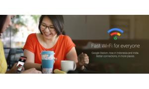 商业Wi-Fi推行道路坎坷  谁来满足公共区域的上网