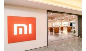 """小米联合印度最大的二手手机回收平台推出""""以"""