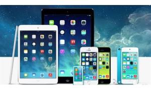 苹果上线回收服务:问题iPad Mini 2回收价感人