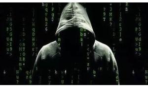 黑客如何做到无需知道源码的情况下找出系统漏