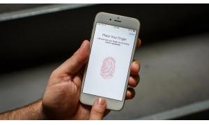 手机被盗,小偷拿卡换个手机就能知道支付宝密
