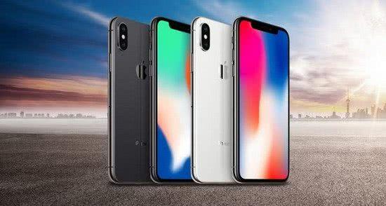 重磅: 苹果与小米手机壳严峻超标, 你们还敢买手机壳吗?