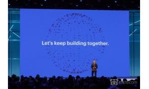 """Facebook F8首日干货:""""约会""""功能Date成为全场关"""