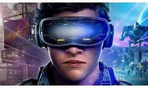 我们到底想要什么样的VR/AR产品? 你心目中的V