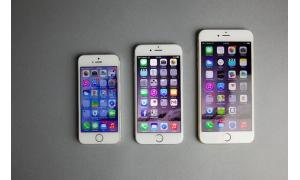 iPhone价值链的国际分工:生产高度集中于中国