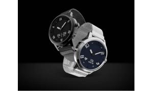 智能手表评测荣耀S1难负荣耀盛名 联想Watch X更值