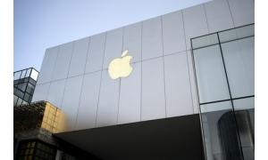 苹果手表遭诉讼 存在缺陷国外的东西一定就好吗
