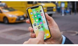 苹果更新开发者准则 禁止使用IOS设备挖掘加密货