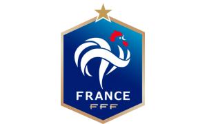 世界杯法国vs澳大利亚比分预测谁会赢(前瞻分析