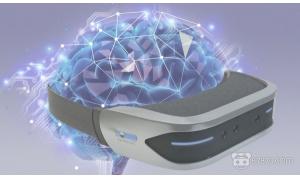 美国马里兰大学研究表明:在VR中学习 能进一步