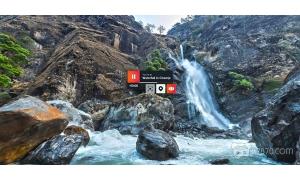 旅游网站Kayak推出全新VR体验 通过它你可以去任何