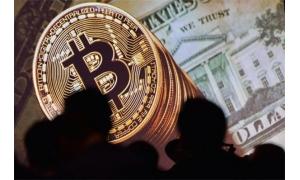 """韩国政府首次把数字货币交易所视为""""产业"""""""