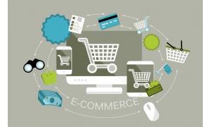 调查:35%的欧洲消费者认为数字货币将成为未来