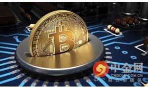 韩国计划基于G20指令放宽对加密货币的限制