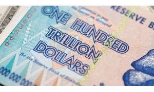 加密货币在南非热度持续增加