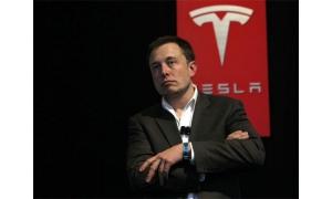 全系车型大幅涨价之后 特斯拉CEO马