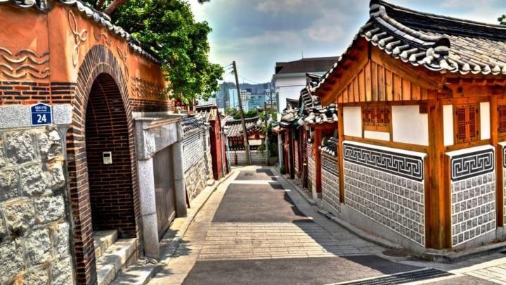 韩国区块链自律协会公布第一批数字货币交易所自律管理审核结果
