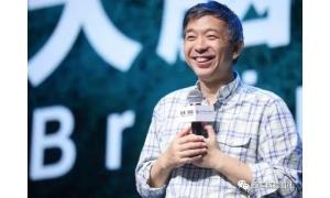 王坚回顾阿里云10年:工程师拿命换来的成就