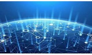 广电运通:区块链暂未有直接业务