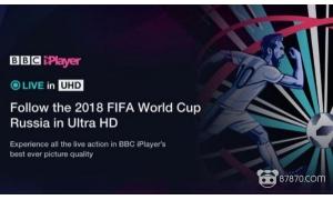 "VR""首秀""世界杯决赛表现如何? 歪果仁给出了"