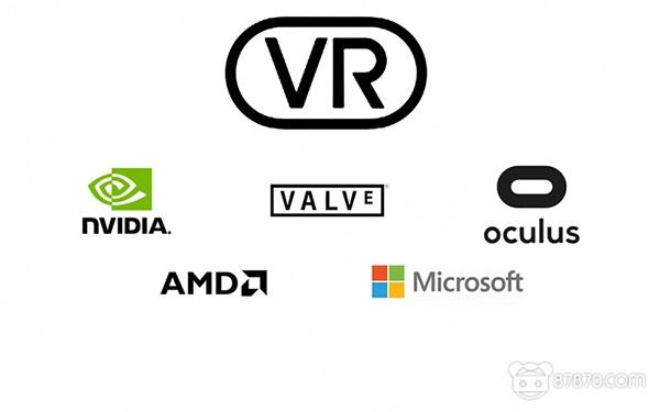微软、Oculus、英伟达等合推VR接口 一根线就能发挥PC的潜力