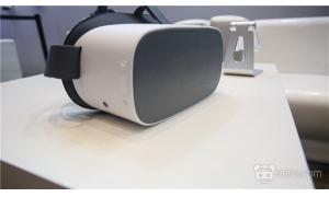 Pico小怪兽2 VR一体机重装上阵 你想知道的都在这