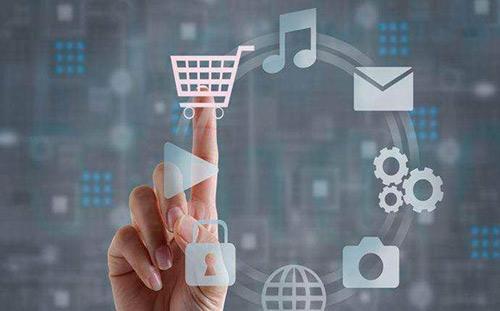 新零售剧烈冲击之下 传统商家未来的出路又在哪里?