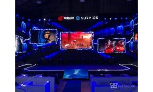 网易联合Survios成立新公司影核互娱 共同开启国内