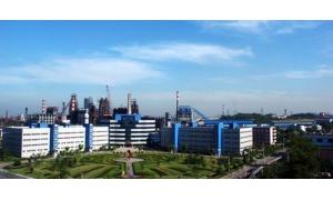 杭钢集团成立100亿转型升级产业基金 主要投向区