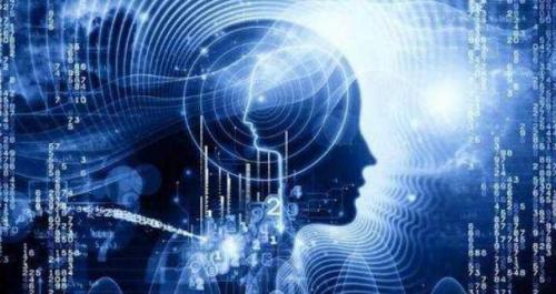大唐百灵鸟 推翻金融客服行业的AI之光