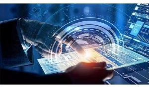乌克兰利用区块链技术增加电子口岸管理系统的