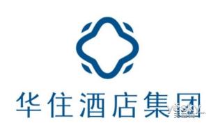 华住旗下酒店5亿信息疑被泄,专家:或因华住程