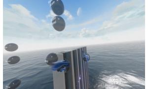 Unity开发人员正在构建VR音乐体验 可与任何音乐软