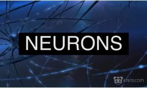 大脑是如何记忆空间位置的? 加州大学教授用