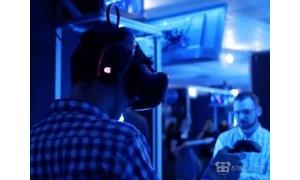 美国一VR中心近日提供Beat Saber免费体验 仅限每个