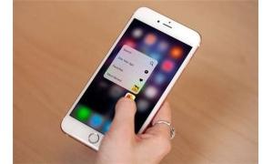 新款iPhone刚上市,苹果就交了131亿罚款,网友: