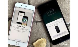 苹果被曝在iOS操作系统中秘密添加了监视跟踪功