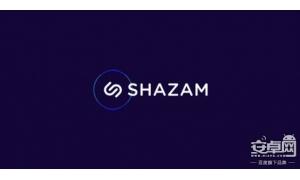 苹果公司4亿美元完成对热门音乐识别应用Shazam的