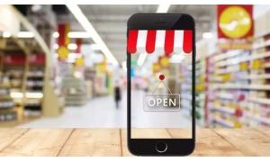 零售电商行业的终极理想 缩短购买距离、购买时