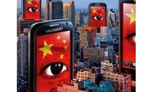 外国人最认可的两个中国品牌:一个是华为,另