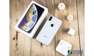 双十一苹果降价,新款IPhone XR和I