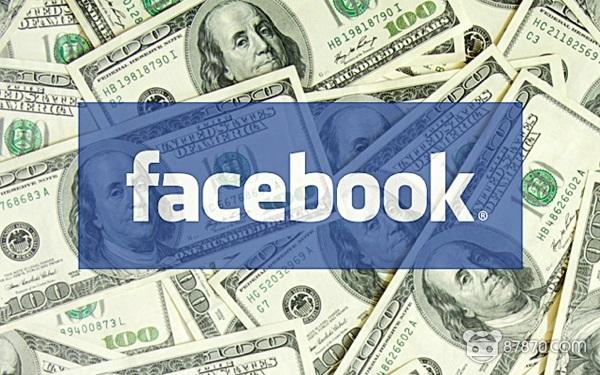 Facebook预计2019年将继续增加VR和AR投入 支出将在180-200亿美元之间