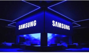 中国手机市场最新销量量排名排行榜:小米第三