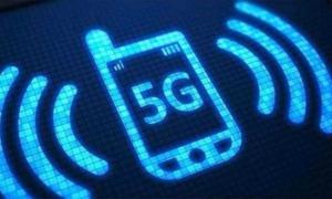 三星投资220亿美元发展5G网络 解锁人工智能潜力
