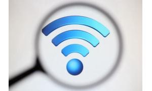 古巴开通手机上网 此前手机只能登陆政府旗下的