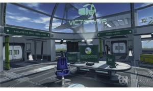 微软与VictoryVR合作为学校开发VR课程 为学生提供