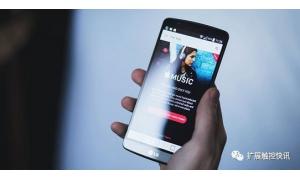 因亏损LG手机业务退出菲律宾