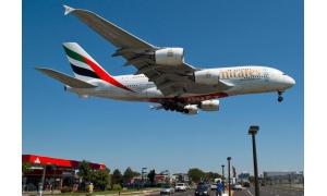空客A380将停产 为什么航空公司不愿